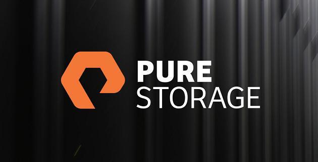 Pure Storage prepara una oferta pública de venta