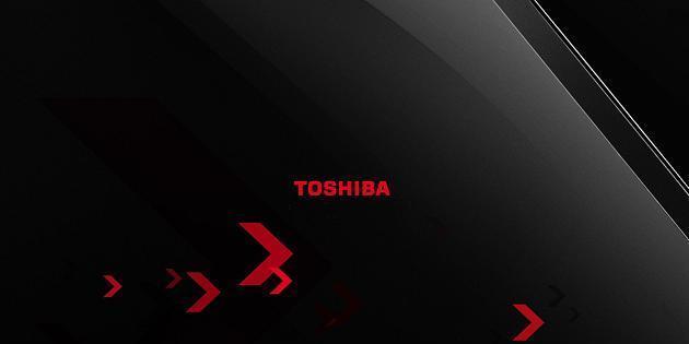 Toshiba evidencia nuevos errores contables