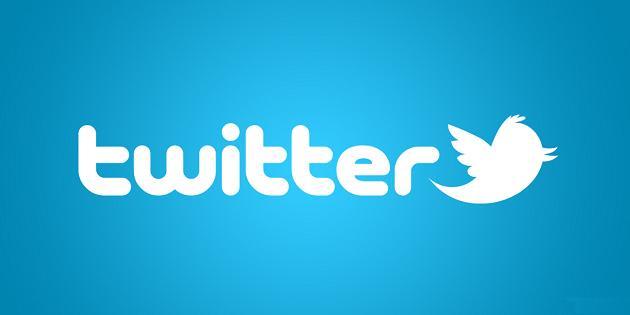 Twitter ya vuela en el buscador de Google
