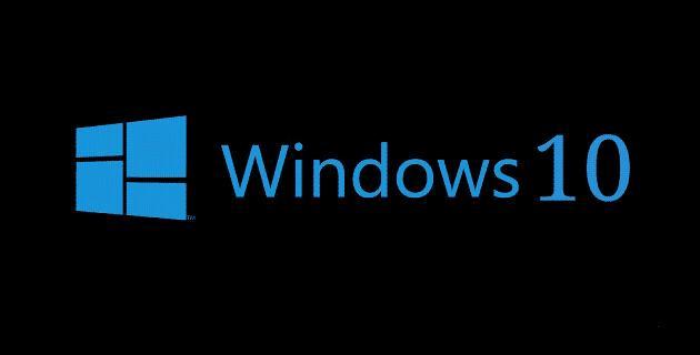 Windows 10 espía productos pirateados