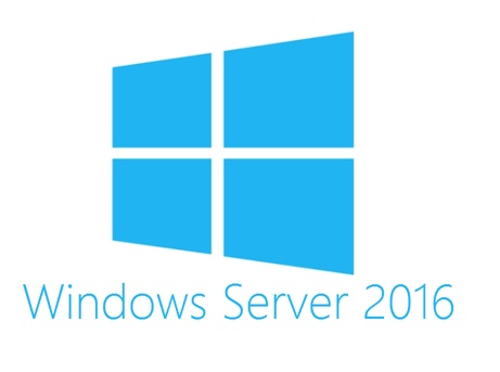 Windows Server 2016 ya dispone de su tercera Technical Preview