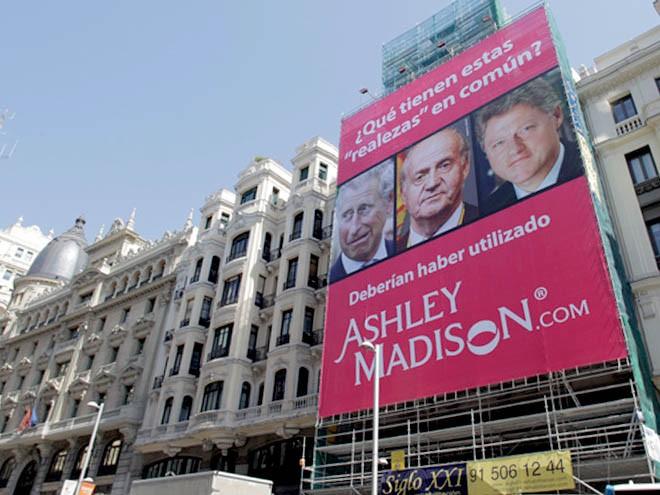 ashleymadison2