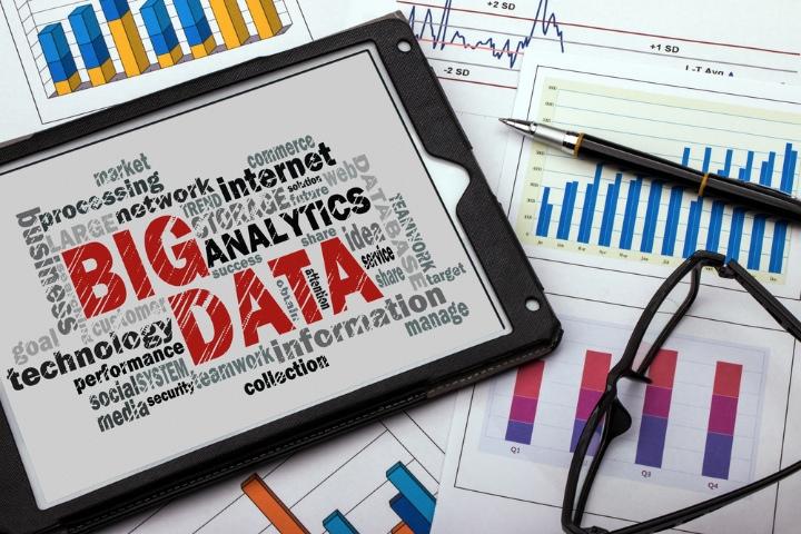 Big Data, un gran generador de empleo en España para los próximos años