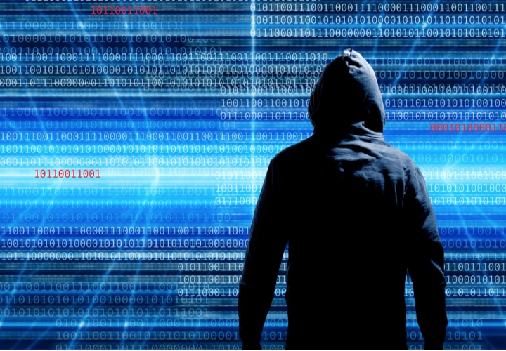 Los ciberdelincuentes fijan su atención en los empleados de bajo perfil técnico