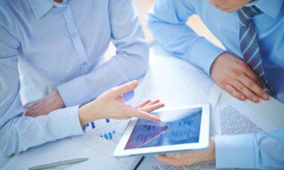 Trabajadores digitales, un valor en alza