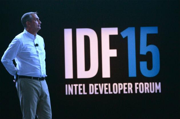 idf15_bk_keynote_04