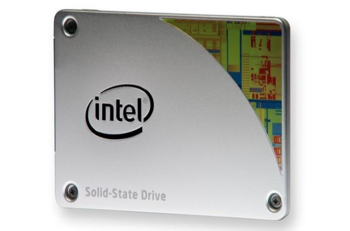 Intel confirma la disponibilidad en 2016 de los SSD más rápidos de la historia