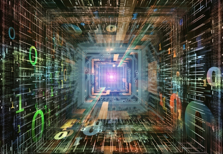 La evolución de Intel a la Infraestructura Definida por Software (y II)