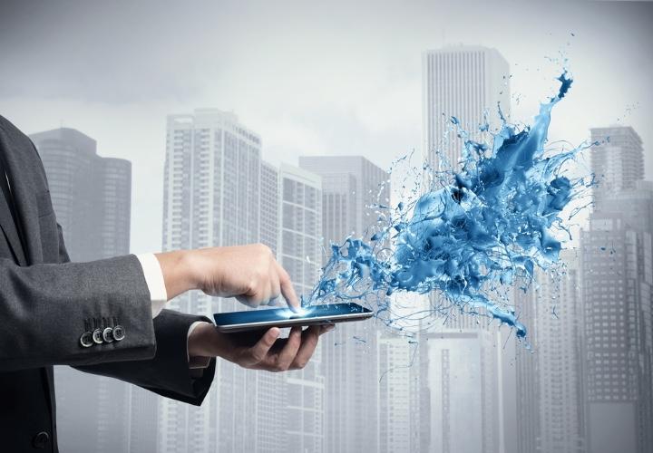 Se buscan trabajadores con habilidades en movilidad empresarial