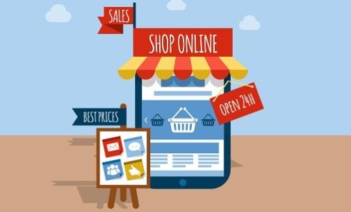Peligros a los que te enfrentas si montas una tienda on-line