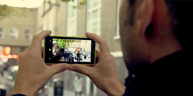 11-S smartphones