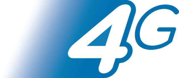 ZTE prevé un aumento del 43% de los beneficios netos gracias al 4G LTE