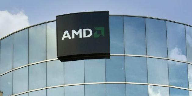 AMD crea Radeon Technologies