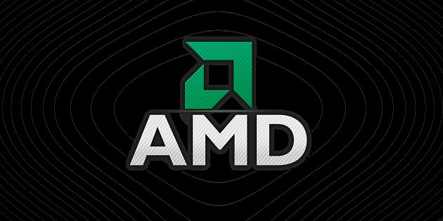 AMD nuevo jefe región EMEA