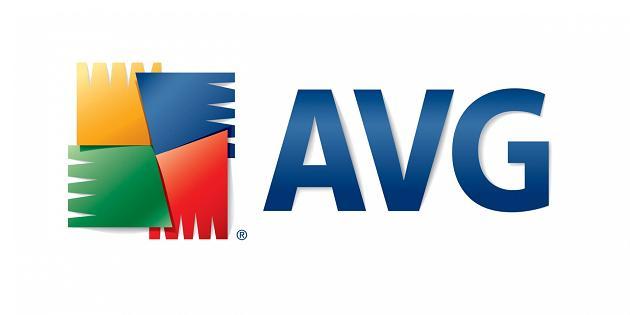AVG venderá datos usuarios
