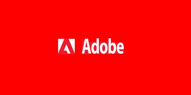 Adobe incrementa sus beneficios