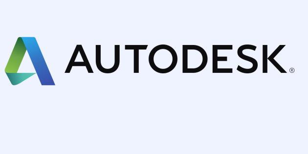 Autodesk adquiere netfabb