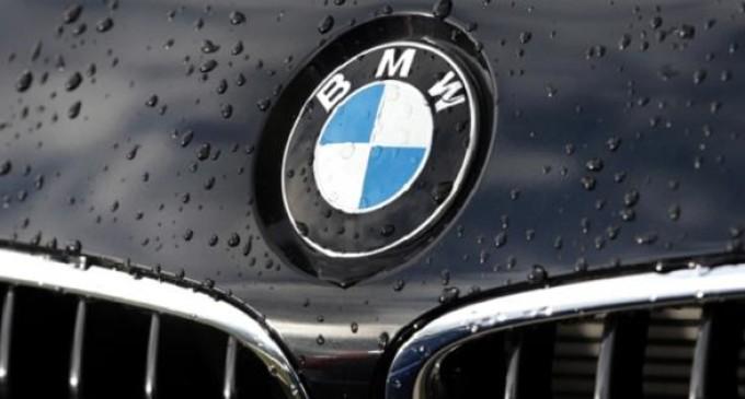IBM participa en la estrategia en la nube de BMW