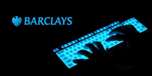 Barclays se hackea a sí misma