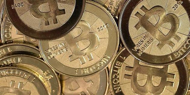 CEO Mt. Gox robó 2,7 millones en bitcoins