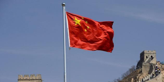 China ya tiene 250 millones de usuarios 4G