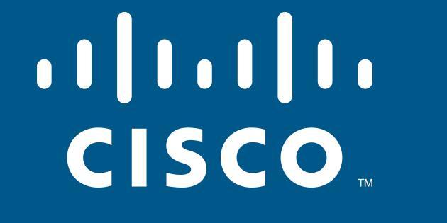 Cisco apuesta por en tecnología asiática