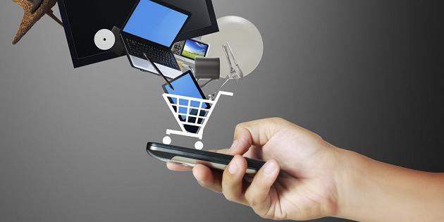 Claves y evolución del comercio móvil en España