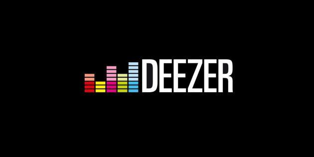 Deezer prepara una oferta pública de venta