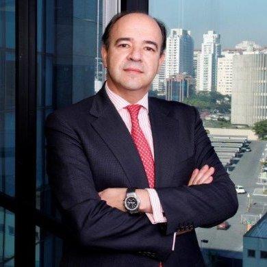 José Antonio Fernández Ignacio, nuevo Director General del Grupo VASS