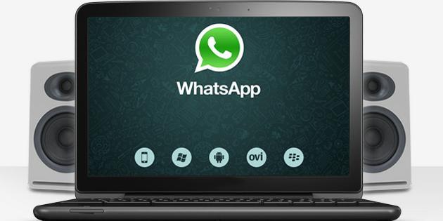 Un fallo de WhatsApp afecta a millones de usuarios