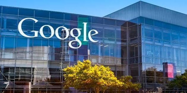 Google Rusia posición dominante