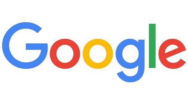 Google se moderniza