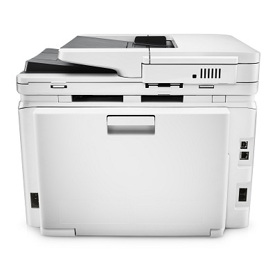HP-Color-LaserJet-Pro-MFP-M277dw_1a