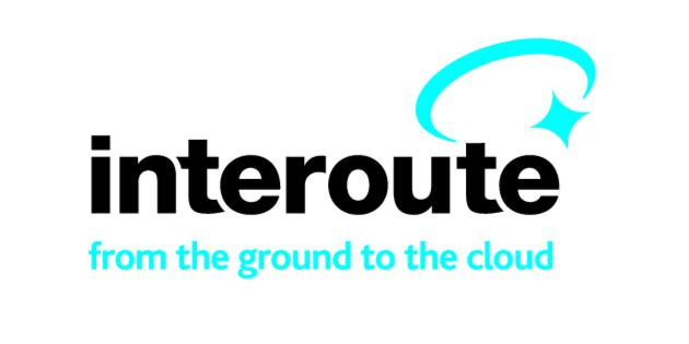 Interoute adquiere Easynet
