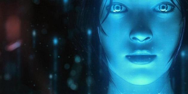 Microsoft lanzará Cortana en vehículos