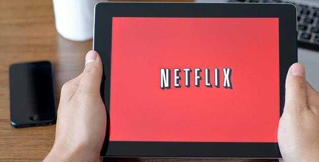 Netflix España fija fecha de estreno y precios