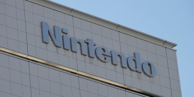 Nintendo nombra nuevo presidente