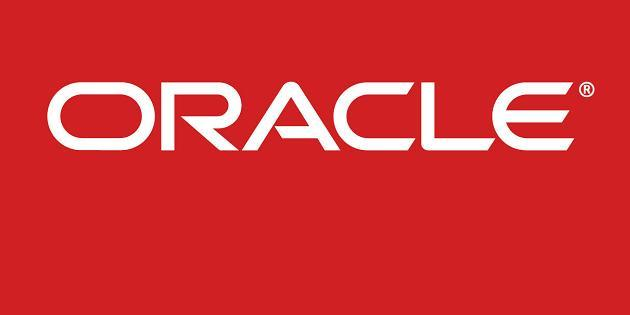Oracle gana en la nube pero pierde en licencias