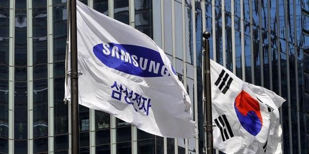 Realidad Virtual une a Samsung y Marriott