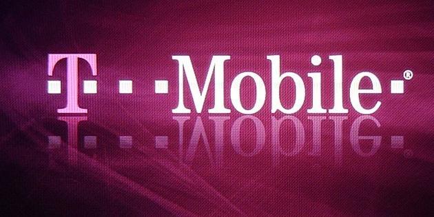 T-Mobile interesa a Altice y Comcast