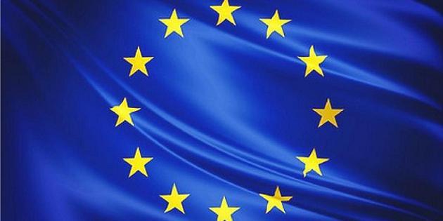 UE transferencias datos EEUU