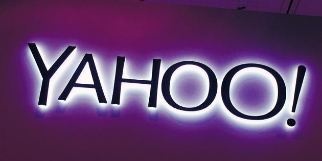 Yahoo! continuará con el spin-off de Alibaba