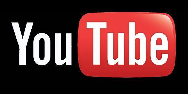 YouTube se vuelca en los anunciantes