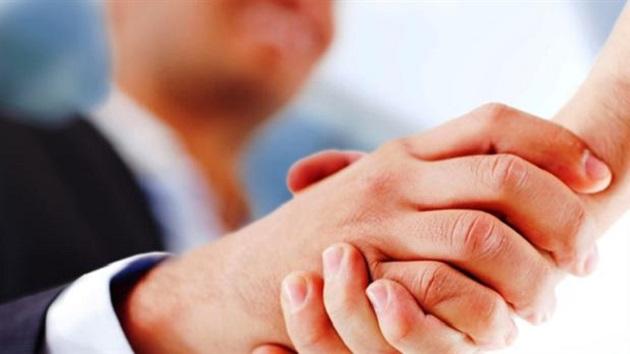 ZTE y Telefónica refuerzan su alianza con un acuerdo de cooperación mundial