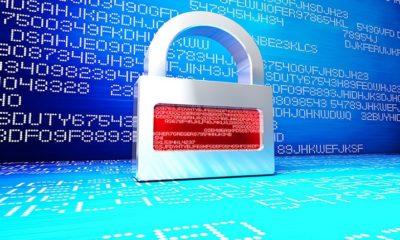 amenazas seguridad