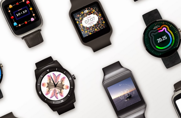android_wear_smartwatches