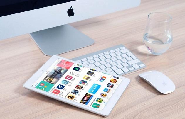 Alianza entre Apple y Cisco para el mercado corporate