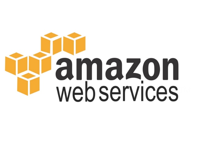 Amazon Web Services y Big Data