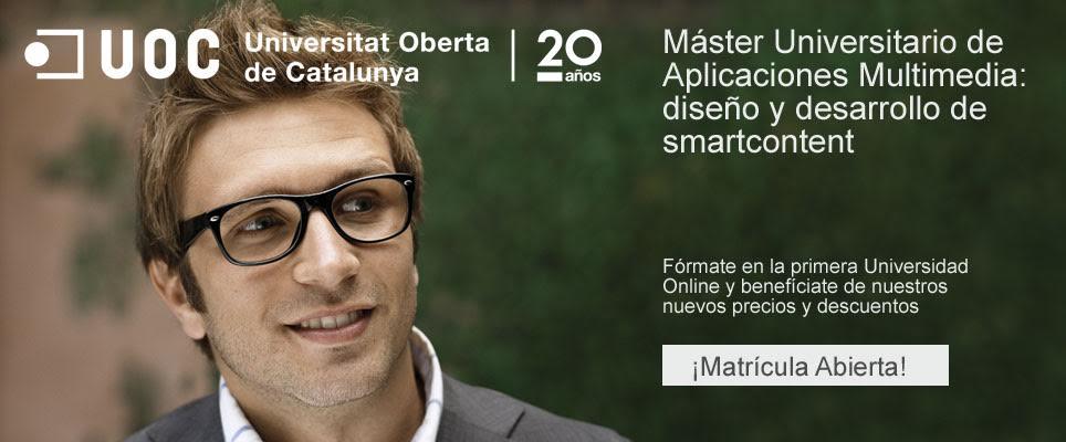 cabecera master