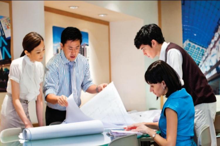 China Merchants Bank mejora sus procesos de gestión de servicios de TI
